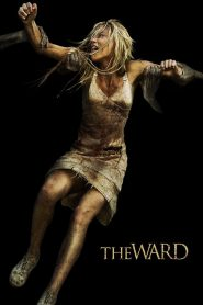 หวีดลั่นวอร์ด The Ward (2010)