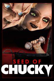 เชื้อผีแค้นฝังหุ่น Seed of Chucky (2004)