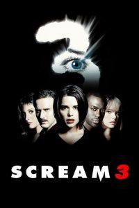 สครีม 3 หวีดสุดท้าย..นรกยังได้ยิน Scream 3 (2000)