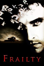 วิญญาณลับสับหลอน Frailty (2001)