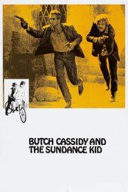 สองสิงห์ชาติไอ้เสือ Butch Cassidy and the Sundance Kid (1969)