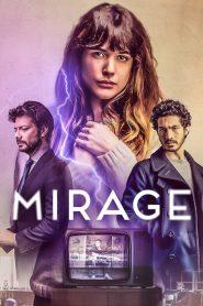 ภาพลวงตา Mirage (2018)