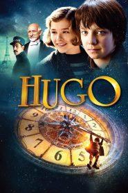 ปริศนามนุษย์กลของฮิวโก้ Hugo (2011)