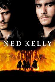 เน็ด เคลลี่ วีรบุรุษแดนเถื่อน Ned Kelly (2003)