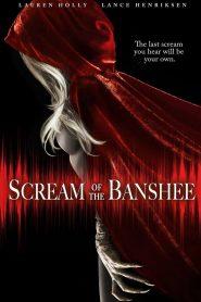 มิติสยอง 7 ป่าช้า หวีดคลั่งตาย Scream of the Banshee (2011)