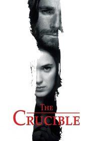 ขออาฆาตถึงชาติหน้า The Crucible (1996)