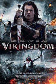 มหาศึกพิภพ สยบเทพเจ้า Vikingdom (2013)