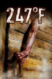 ซาวน่ามนุษย์เดือด 247°F (2011)