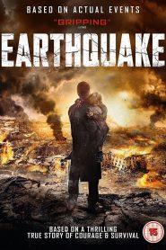 The Earthquake (2016)