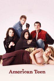 American Teen (2008)