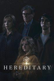 กรรมพันธุ์นรก Hereditary (2018)