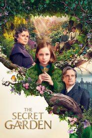 มหัศจรรย์ในสวนลับ The Secret Garden (2020)