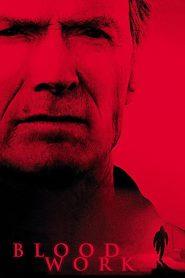 ดับชีพจรล่านรก Blood Work (2002)