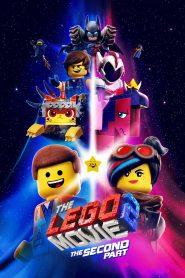เดอะ เลโก้ มูฟวี่ 2 The Lego Movie 2: The Second Part (2019)