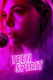 ทีน สปิริต Teen Spirit (2019)