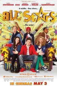 เต้นๆโยกๆให้โลกทะลุ 3 : ระเบิดฟอร์มเทพ All Stars (2013)