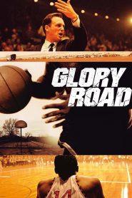 ทีมชู๊ตเกียรติยศลั่นโลก Glory Road (2006)