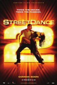 เต้นๆโยกๆ ให้โลกทะลุ 2 StreetDance 2 (2012)