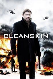 คนมหากาฬฝ่าวิกฤตสะท้านเมือง Cleanskin (2012)