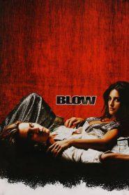 โบลว์ ราชายานรก Blow (2001)