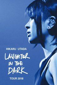 Hikaru Utada Laughter in the Dark Tour 2018 (2019)