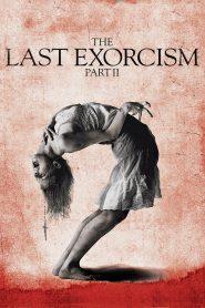 นรกเฮี้ยน 2 The Last Exorcism Part II (2013)