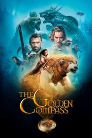 อภินิหารเข็มทิศทองคำ The Golden Compass (2007)
