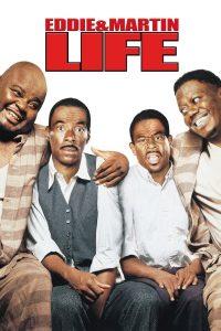 คู่ปิ้กฮาเข้าปิ้ง Life (1999)