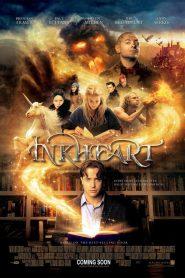 เปิดตำนาน อิงค์ฮาร์ท มหัศจรรย์ทะลุโลก Inkheart (2008)