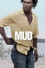 คนคลั่งบาป Mud (2013)