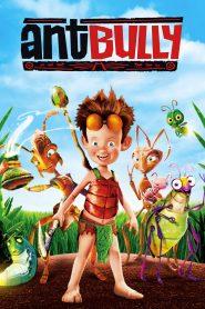 เด็กแสบตะลุยอาณาจักรมด The Ant Bully (2006)