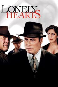 คู่ฆ่า…อำมหิต Lonely Hearts (2006)