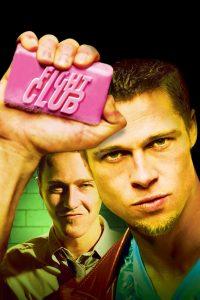 ไฟท์ คลับ ดิบดวลดิบ Fight Club (1999)