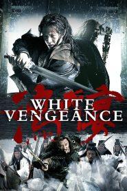ฌ้อปาอ๋อง ศึกแผ่นดินไม่สิ้นแค้น White Vengeance (2011)