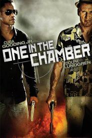 เพชฌฆาตโค่นเพชฌฆาต One in the Chamber (2012)