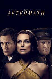 อาฟเตอร์แมท The Aftermath (2019)