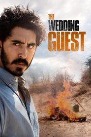 วิวาห์เดือด The Wedding Guest (2019)