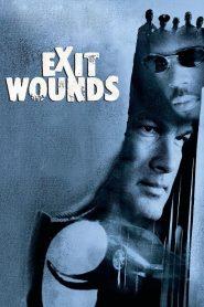 ยุทธการล้างบางเดนคน Exit Wounds (2001)
