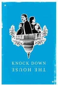 เขย่าบัลลังก์แห่งอำนาจ Knock Down the House (2019)