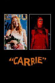 สาวสยอง Carrie (1976)
