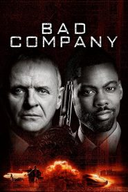 คู่เดือด…แสบเกินพิกัด Bad Company (2002)