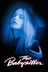 The Babysitter (1995)