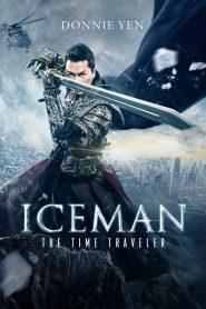 ไอซ์แมน 2 Iceman: The Time Traveler (2018)