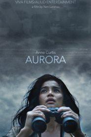 ออโรร่า เรืออาถรรพ์ Aurora (2018)