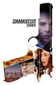 ดามัสกัส ภารกิจเงา Damascus Cover (2018)
