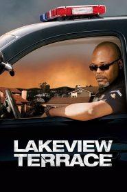 แอบจ้องภัยอำมหิต Lakeview Terrace (2008)