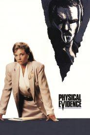 เปิดตำราล่าอหังการ Physical Evidence (1989)