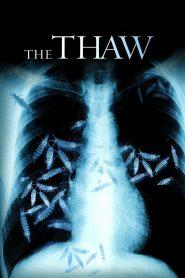 นรกเยือกแข็ง อสูรเขมือบโลก The Thaw (2009)
