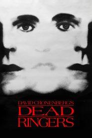 แฝดสยองโลก Dead Ringers (1988)