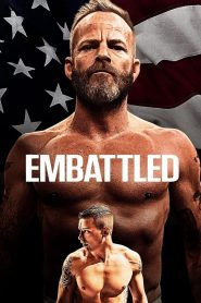 Embattled (2020)